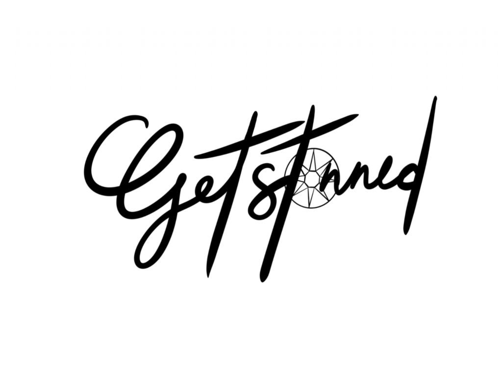 Get Stonned